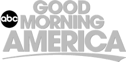 DR. GENDLER and her work have appeared in: GOOD MORNING AMERICA - abc