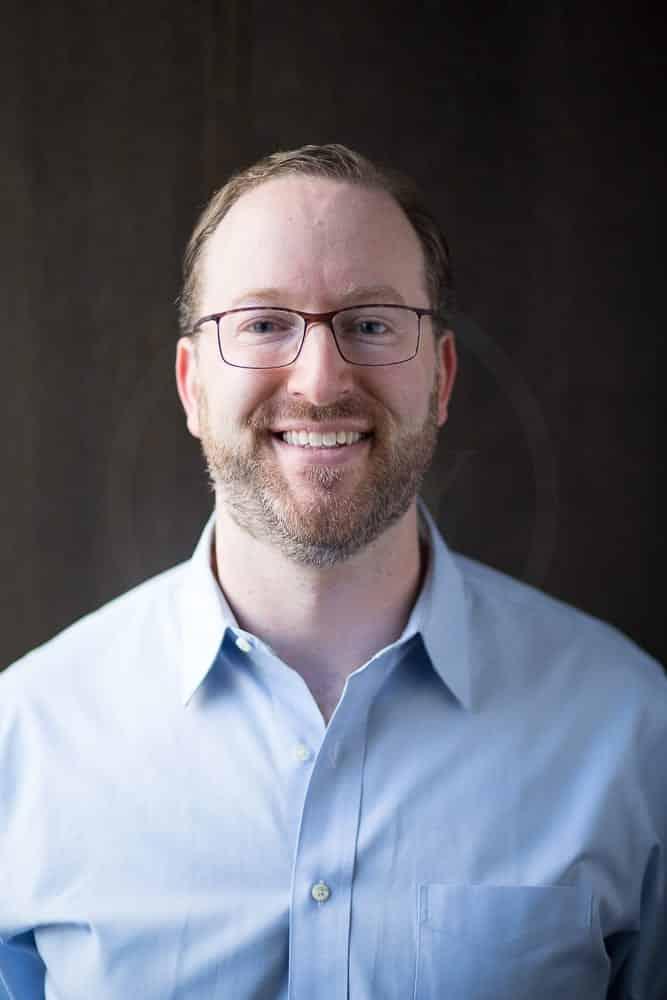 Jeremy A. Brauer, MD - board-certified dermatologist