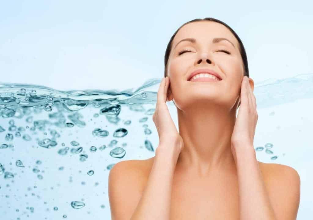 Gendler Dermatology Micellar Water