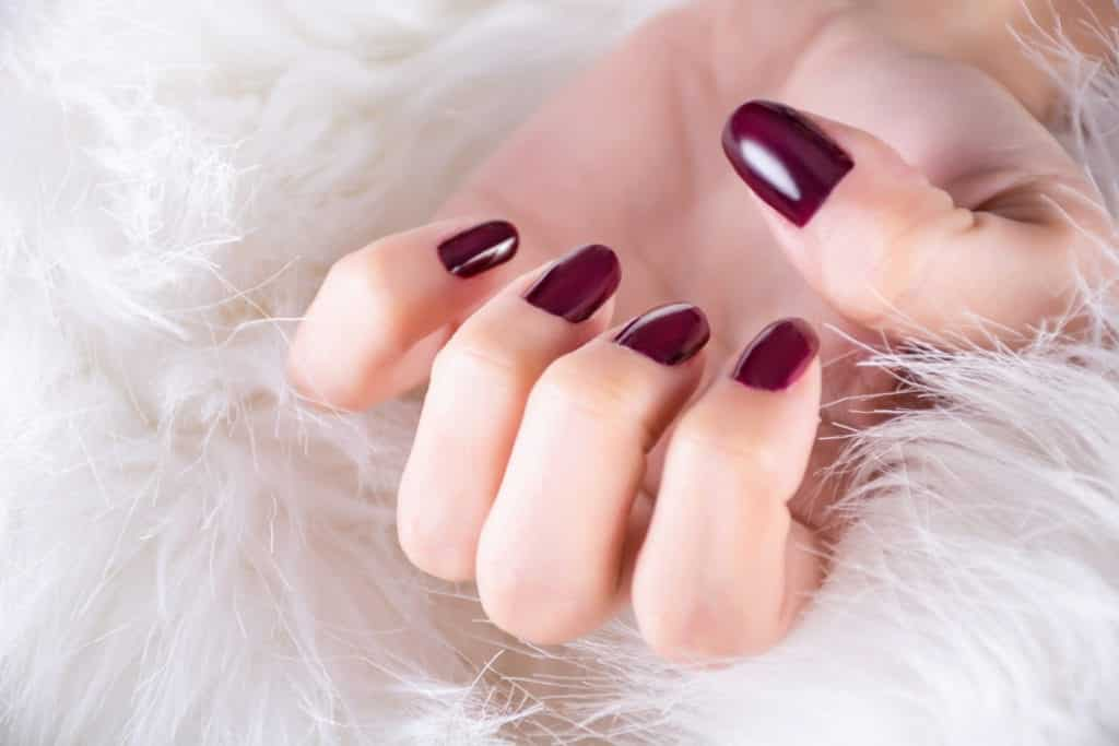 What You Need to Know About Gel Nails/Powder Dip Nails