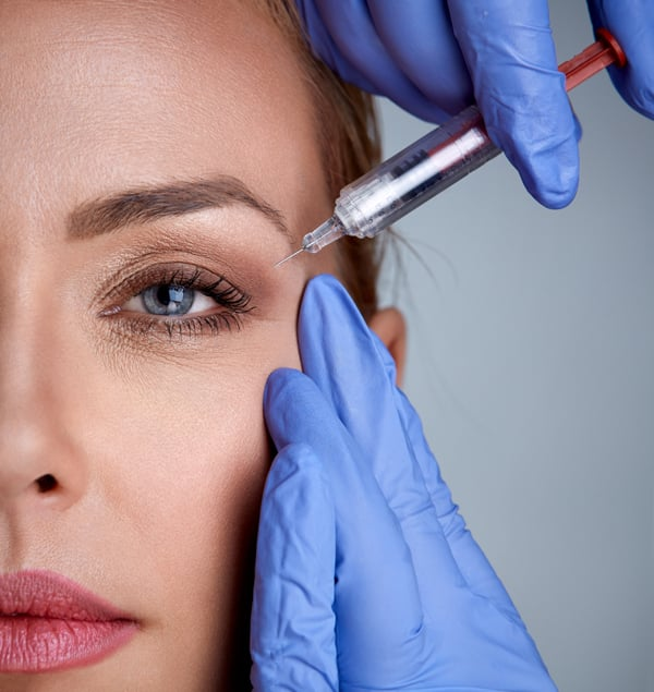 What to Expect from my BOTOX Appointment