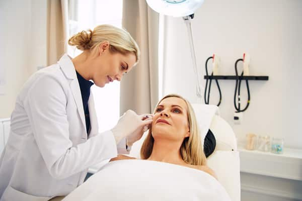 How to Choose the Best Doctor for My BOTOX Treatment